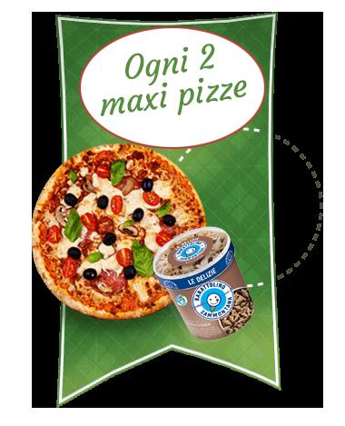 home_pizza_gelato1
