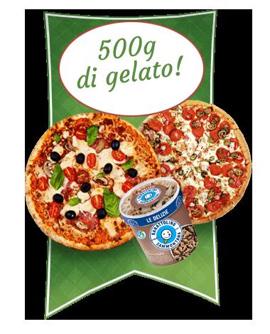 home_pizza_gelato2