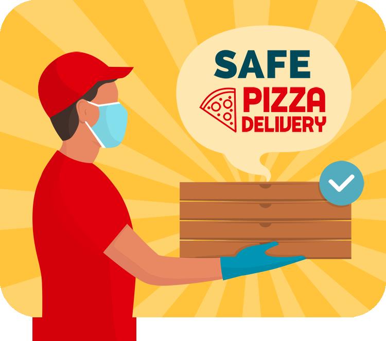 Pizza_delivery_siena_lapizzeriadisanminiato