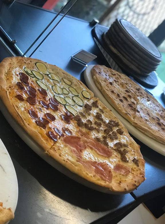 Pizzeria-al-taglio-san-miniato